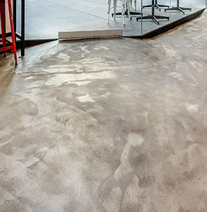 Commercial Epoxy Flooring 01