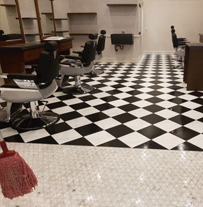 Commercial Tiling Services 03
