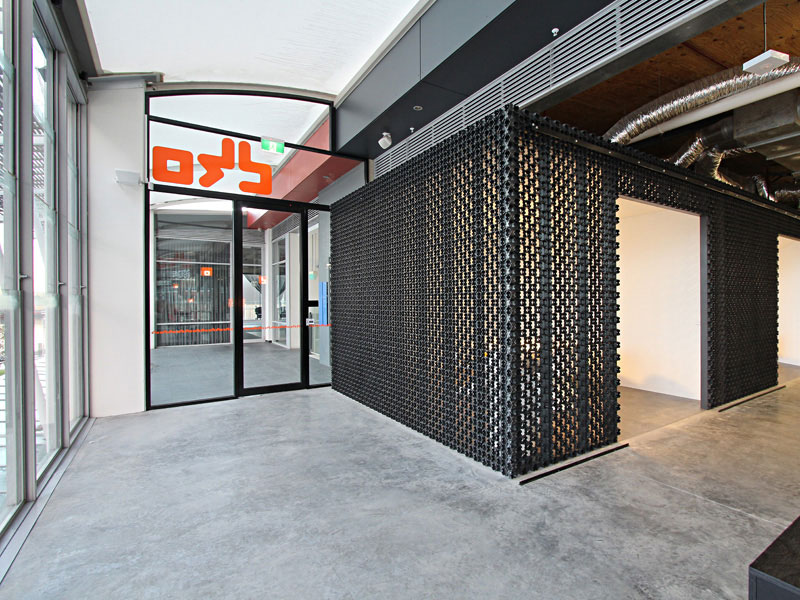 Commercial Tiling Services 2